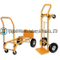 Dual Purpose Sack Truck Ht1842