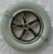 PU Foam Wheel for Electric Wheelchair Wheel