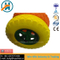PU Foam Wheel for Wheelbarrow (16*4.80/4.00-8)